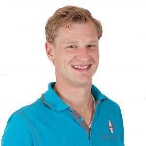 Robert Boereboom