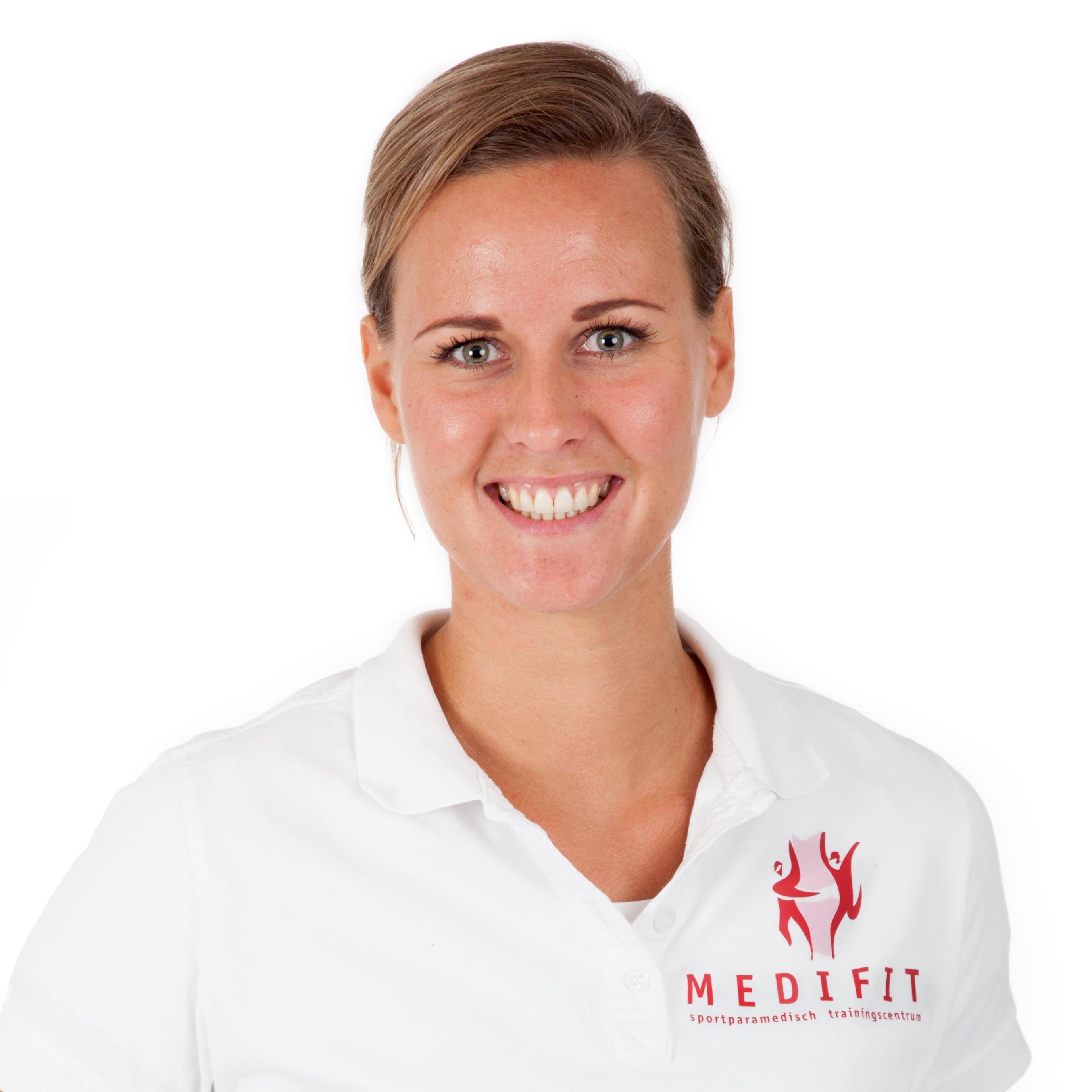 Frouke Jansen-Takken