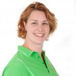 Mariëlle Janssen