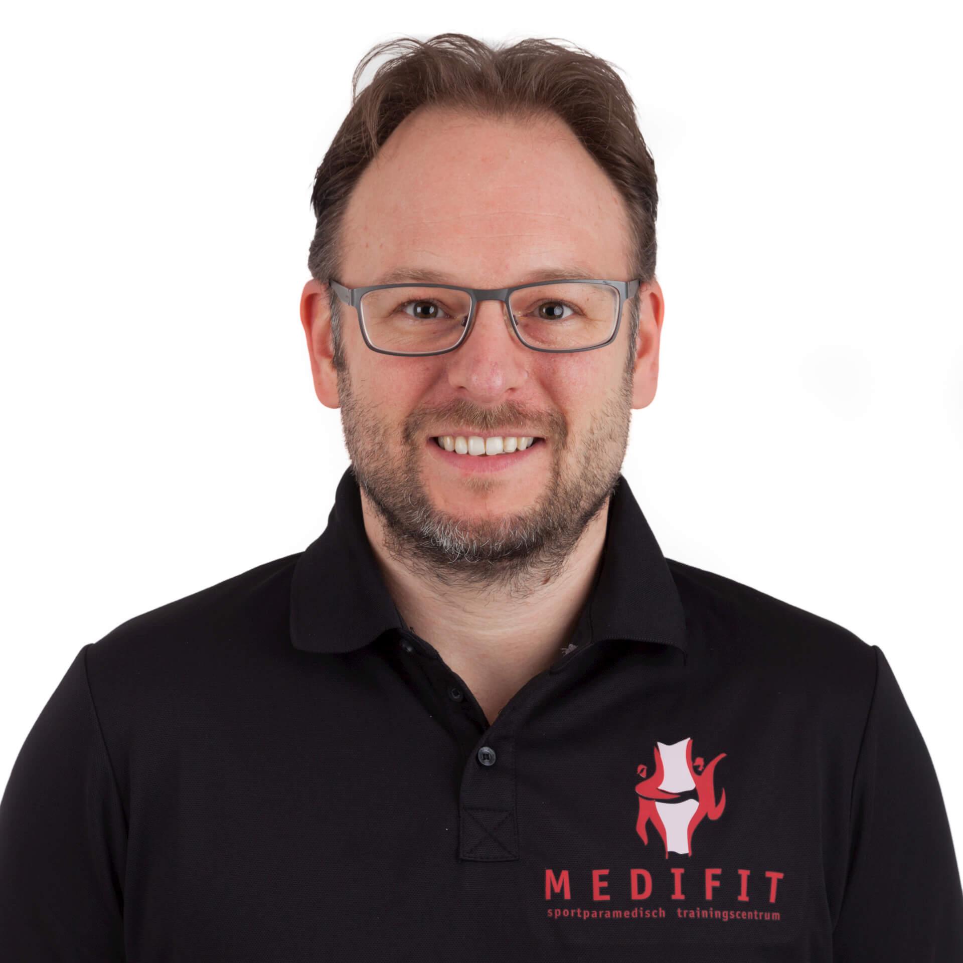 Wessel Kampen